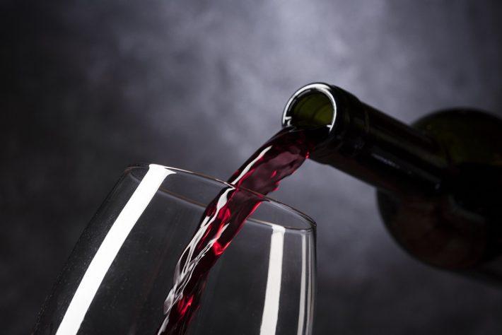 éducation vinicole